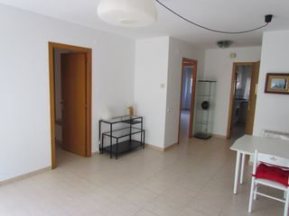 Location Appartement à La pau, 24. Planta baja muy soleada