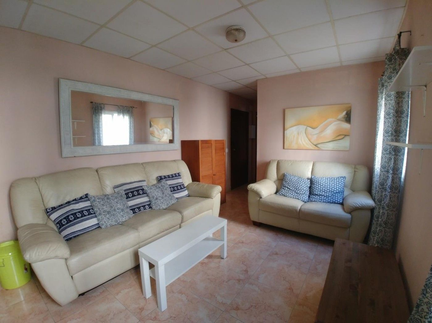 Rent Apartment in Carrer bell turo, 6. Todo incluido. en paguera