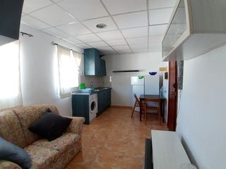 Location Appartement à Bell turo, 6. Todo incluido. en paguera