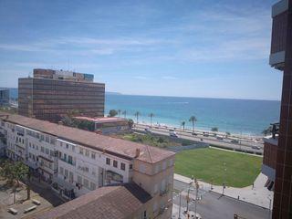 Appartement Carrer Joan Alcover. Appartement in verkauf in baleares palma de mallorca, el sindica