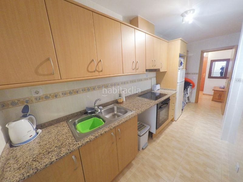 Foto 11059-img3897749-89233735. Apartment with pool in Ampolla (L´)