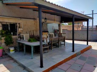 Casa en Castellbisbal. Casa a costablanca