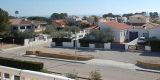 Duplex  Cap roig. Villa a cerca de el mar