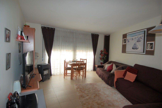 Appartement dans Avinguda barceloneta, 3. Piso céntrico, 50m a la playa