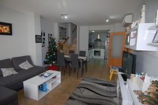Apartment in Carrer ramon llull, 8. Ático dúplex con vistas al mar