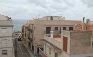Piccolo appartamento in Carrer castello, 16. Piso céntrico, 100m a la playa