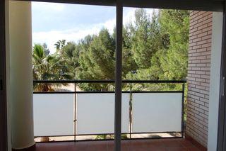 Appartement dans Carrer joan miro, 16. Piso unos metros a la playa