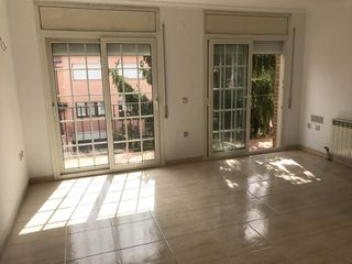 Location Appartement à Carrer parra (la), 15