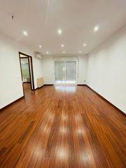 Appartement  Carrer ramon freixas. Piso grande de 4 dormitorios