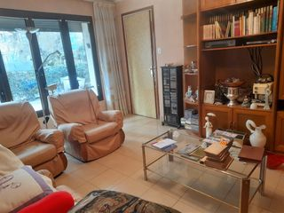Appartement à Carrer robert d´aguilo, 99. Excelente zona