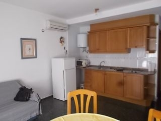 Rent Apartment  Centro. Apartamento