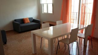 Location Appartement  Campus universitario. Reformado