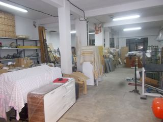 Alquiler Local Comercial  Burjassot-godella. Local
