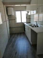 Location Appartement  Universidad. Reformado a estrenar sin muebles