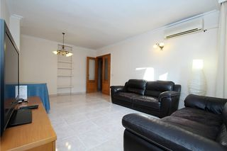 Appartement  Nord. Piso con parking