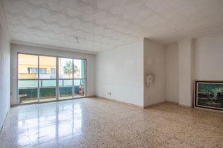 Appartamento Carrer Gabriel Carbonell. Appartamento in vendita in baleares palma de mallorca, pere gara