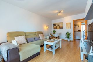 Appartement  Carrer foners. Oportunidad - foners
