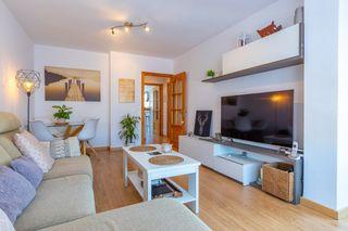 Appartamento Carrer Foners, 59. Appartamento in vendita in baleares palma de mallorca, foners pe