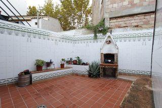 Rez-de-chaussée dans Carrer nicolau calafat, 12. Planta baja techo libre en palma