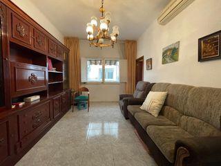 Etagenwohnung Camí Antic Valencia Poble Nou. Etagenwohnung in verkauf in barcelona, poblenou nach 157000 eur
