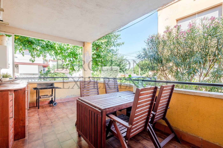 Apartamento  Carrer cadiz. Turístico con alta rentabilidad