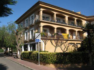 Duplex in Sant Antoni. Gran oportunidad 50m playa