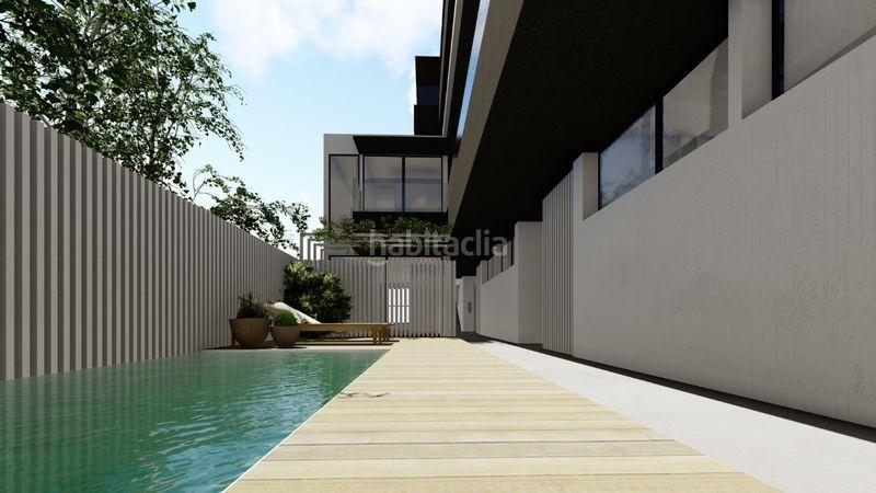 Residential building of new building in Sant Antoni Sant Antoni de Calonge AVINGUDA COSTA BRAVA