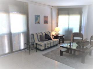 Apartament a Avinguda catalunya, 13. Oportunitat!! pis impecable