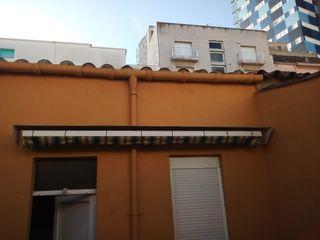 House in Carrer riera d´aubi, 8. Cerca playa palamòs