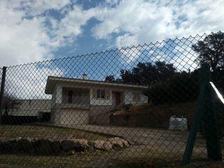 Casa in Carrer rutlla alta, 18. Oportunidad