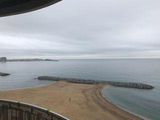 Apartment  Sant antoni. Frente al mar