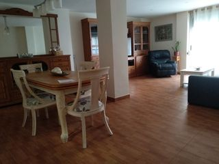 Appartement à Calle 25 d´abril, 64. Apartamento san antonio