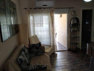 Apartament en Calle madrid, 6. Apartamento san antonio
