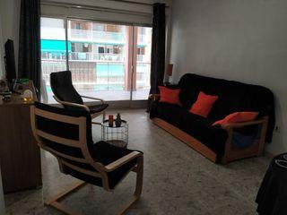Apartament en Calle caminas dels homens, 26. Apartamento san antonio