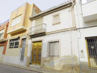 Casa Calle San Jose, 142. Casa en calle san josé