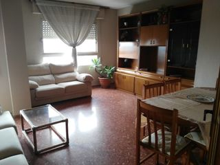 Location Appartement à Paseo francisco brines, 2. Oportunidad alquiler oliva