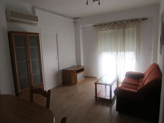 Location Appartement  Metje antelo. Alquiler disponible almoines