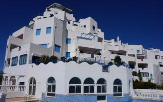 Apartamento  Avenida noruega 19 peñiscola. Vistas espectaculares!!!!