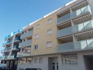 Apartamento en Calle maestro roca, 42