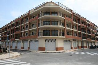 Apartamento en Calle pigmalion, 30