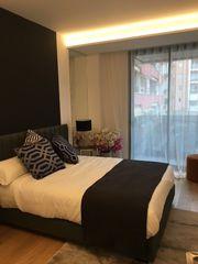 Appartement dans Carrer joan maragall, 29. Obra nueva. Immobilier neuf