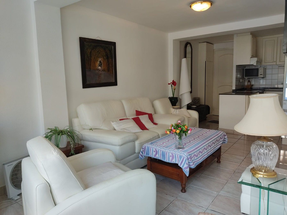 Apartment en Avenida albir (l´), 11