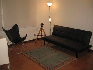 Appartamento  Zona escorxador. Apartamento en venta instituts - universitat