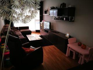 Etagenwohnung in Albatàrrec. Bonito piso en venta en albatàrrec. amueblado y equipado. precio