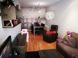 Appartamento in Albatàrrec. Bonito piso en venta en albatàrrec. amueblado y equipado. precio
