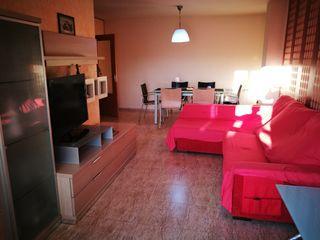 Appartamento  Alpicat. Bonito piso en venta en alpicat. tres dormitorios (uno en suite)