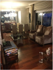 Appartamento in Avinguda madrid, 10. Piso en venta zona rio.
