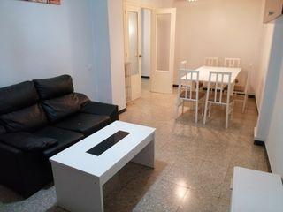 Appartamento  Academia