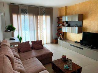 Appartement dans Carrer ausias marc (d´), 16