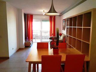 Appartement dans Carrer mestre i. diez, 3